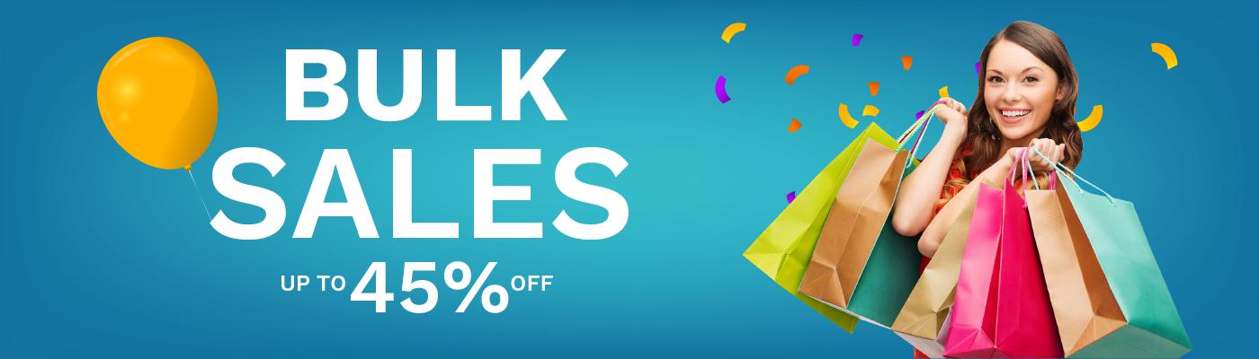 bulk sales-03