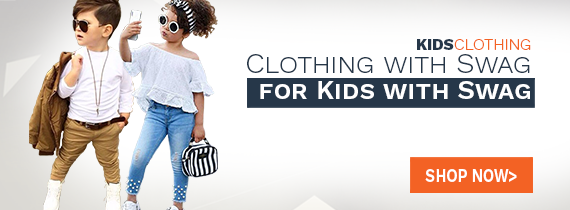 Kids-Fashion-570x210