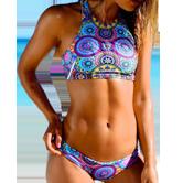 bikini new