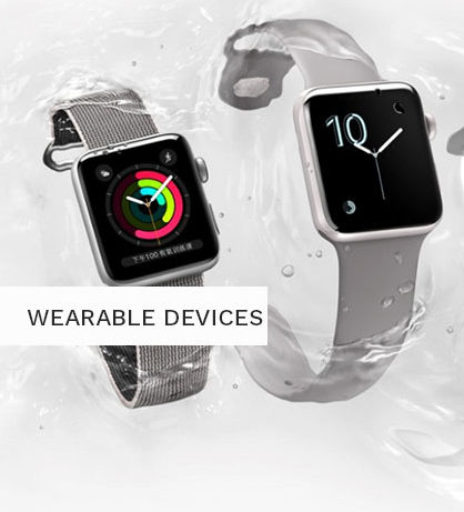 Wearable-Devices1