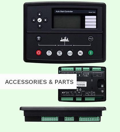 Accessories-&-Parts