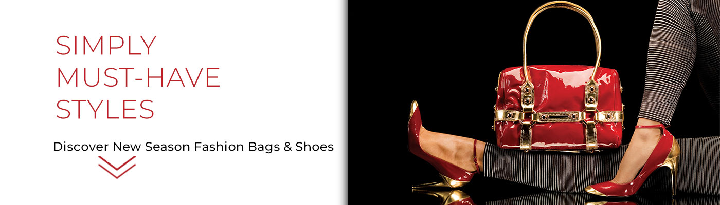 Bags-and-Shoes-1400x400