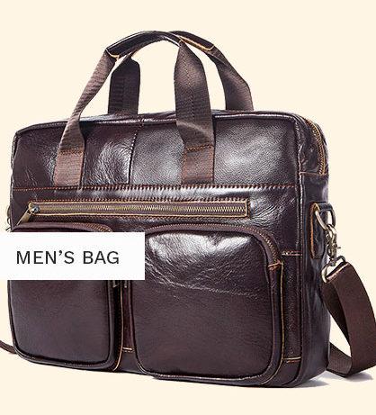Mens-Bag
