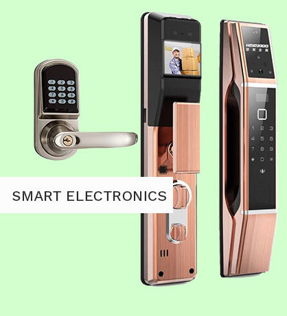 Smart-Electronics