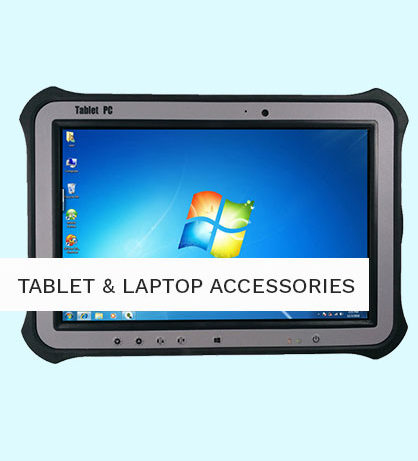 Tablet-&-Laptop-Accessories
